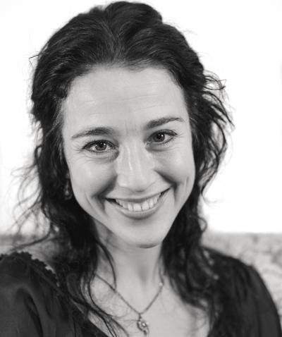 Adriana Savin